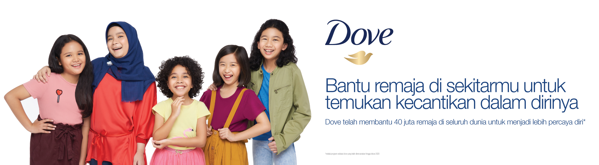 dove-second-banner
